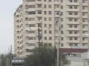 1-комн. новостройка - Хырдалан - 60 м²