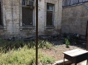 4-комн. дом / вилла - пос. Бакиханова - 120 м²