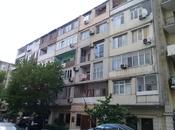 3-комн. вторичка - м. Сахиль - 80 м²