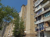 3 otaqlı köhnə tikili - Xətai r. - 85 m²