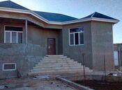 3-комн. дом / вилла - пос. Говсан - 200 м²