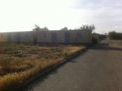 Torpaq - Nizami r. - 32 sot