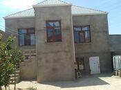 3-комн. дом / вилла - пос. Бина - 108 м²