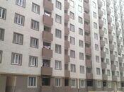 3-комн. новостройка - Хырдалан - 82 м²