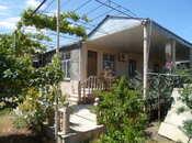 4 otaqlı ev / villa - Binəqədi q. - 150 m²