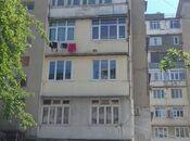 3-комн. вторичка - м. Насими - 85 м²