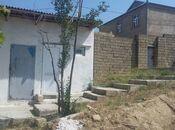 Obyekt - Saray q. - 3000 m²