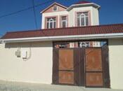 5 otaqlı ev / villa - Binəqədi q. - 160 m²