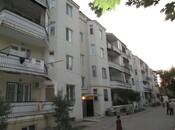 3 otaqlı yeni tikili - Neftçilər m. - 84 m²
