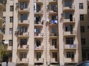 2-комн. новостройка - Хырдалан - 39 м²