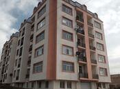 3 otaqlı yeni tikili - Mehdiabad q. - 121 m²
