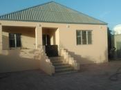 Bağ - Nardaran q. - 100 m²