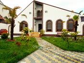 Bağ - Mərdəkan q. - 155 m²