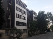 3-комн. вторичка - м. Эльмляр Академиясы - 71 м²