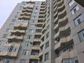 1 otaqlı yeni tikili - Badamdar q. - 56 m²