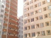 2-комн. новостройка - Хырдалан - 47 м²