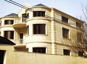 5 otaqlı ev / villa - 8-ci kilometr q. - 400 m²