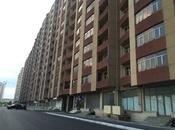 3-комн. новостройка - м. Шах Исмаил Хатаи - 103 м²
