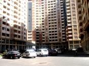 3-комн. новостройка - м. Шах Исмаил Хатаи - 101 м²