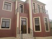 4 otaqlı ev / villa - Qaraçuxur q. - 170 m²