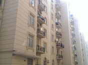 2-комн. новостройка - Хырдалан - 69 м²