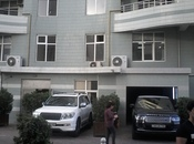 3-комн. новостройка - Насиминский  р. - 125 м²