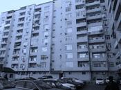 3-комн. новостройка - м. Низами - 110 м²