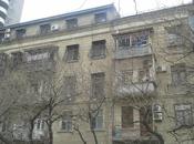 2-комн. вторичка - м. Эльмляр Академиясы - 58 м²