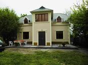5-комн. дом / вилла - Габаля - 250 м²