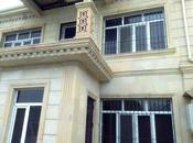 5 otaqlı ev / villa - Zığ q. - 200 m²