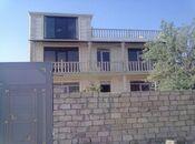 2 otaqlı ev / villa - Bakı - 65 m²