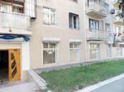 7 otaqlı ofis - Elmlər Akademiyası m. - 200 m²