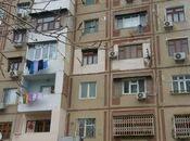 4 otaqlı köhnə tikili - Xalqlar Dostluğu m. - 110 m²