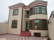6 otaqlı ev / villa - Binəqədi q. - 200 m²