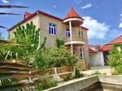 6 otaqlı ev / villa - Masazır q. - 210 m²
