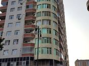 3-комн. новостройка - м. Гянджлик - 134 м²