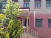 9 otaqlı ev / villa - Maştağa q. - 450 m²