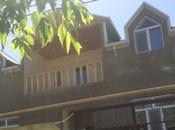 6 otaqlı ev / villa - Sabunçu q. - 180 m²