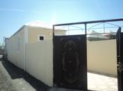 2-комн. дом / вилла - пос. Бинагади - 50 м²