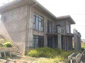 6 otaqlı ev / villa - Masazır q. - 250 m²