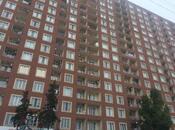 2-комн. новостройка - м. Мемар Аджеми - 58 м²