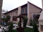 Bağ - Mərdəkan q. - 172 m²