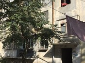 2 otaqlı köhnə tikili - 20 Yanvar m. - 50 m²