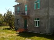 5-комн. дом / вилла - Габаля - 220 м²