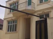 4 otaqlı ev / villa - Xırdalan - 150 m²