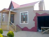 Bağ - Mərdəkan q. - 130 m²