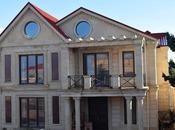 6 otaqlı ev / villa - Novxanı q. - 750 m²