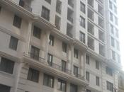 4-комн. новостройка - пос. Биби-Эйбат - 187 м²