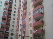 3-комн. новостройка - м. Ази Асланова - 109 м²