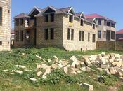 4 otaqlı ev / villa - Mehdiabad q. - 201 m²
